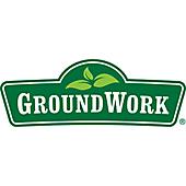 GroundWork<sup>®</sup> | Lawn Care — Garden Supplies
