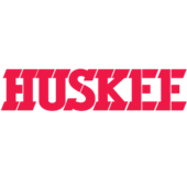 Huskee<sup>®</sup> | Lawn Mowers — Lawn Tractors