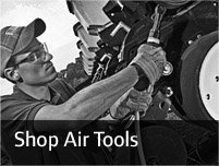 Ingersoll Rand Air Tools - Tractor Supply Co.
