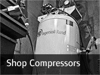 Ingersoll Rand Compressors - Tractor Supply Co.