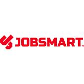 JobSmart<sup>®</sup> | Hand Tools — Tool Boxes