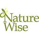 NatureWise