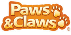 Shop Paws & Claws at Tractor Supply Co.