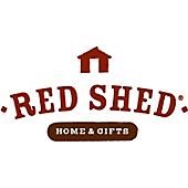Red Shed<sup>™</sup> | Gift Items — Country Décor