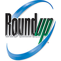 Roundup at Tractor Supply Co.