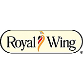 Royal Wing<sup>®</sup> | Wild Bird Seed — Bird Suet