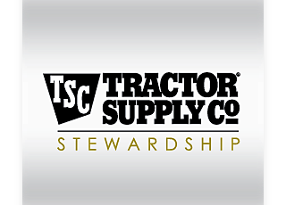 Tractor Supply Co. Stewardship Vision