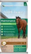 SafeChoice Maintenance