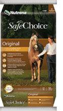 SafeChoice Original