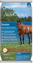 SafeChoice Senior