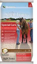SafeChoice Special Care