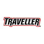 tractor supply logo. traveller. traveller® is a tractor supply logo