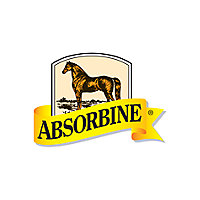 Absorbine at Tractor Supply Co.