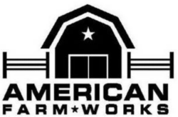 Shop American Farmworks at Tractor Supply Co.
