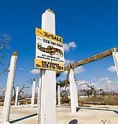 damaged property for sale
