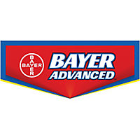Bayer at Tractor Supply Co.
