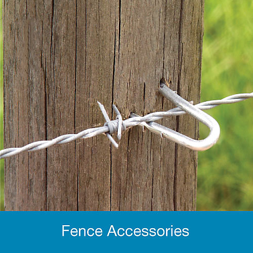 Bekaert Fence Accessories - Tractor Supply Co.