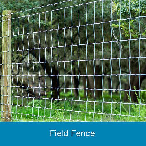 Bekaert Field Fence - Tractor Supply Co.