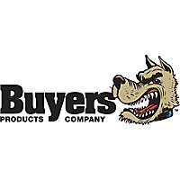 Buyers Products at Tractor Supply Co.
