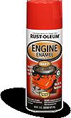Engine Enamel