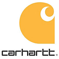 Carhartt at Tractor Supply Co.