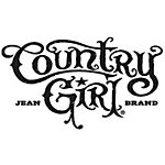 Country Brand