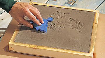 Create Garden Steppingstones Gardening Tractor Supply Co
