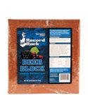 Record Rack ® Deer Block