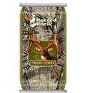 Record Rack ® Deer Corn