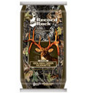 Record Rack ® Golden Deer Nuggets