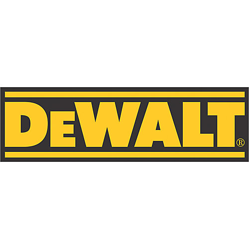 DeWALT - Tractor Supply Co.