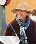 Marcia Veldman