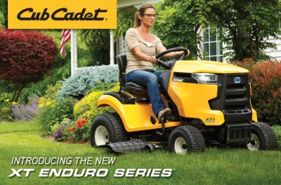 Cub Cadet Mowers Parts Lawn Tractors Tractor Supply Co