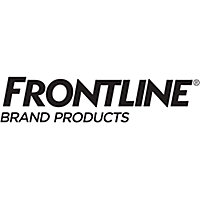Frontline at Tractor Supply Co.
