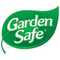 Garden Safe at Tractor Supply Co.