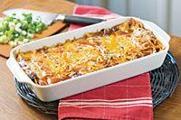 Grandma Margerita's Enchiladas