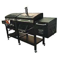 Shop for grills, furniture, fans, canopies, recreational items and more! - Tractor Supply Co.