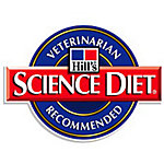 Hills: Science Diet