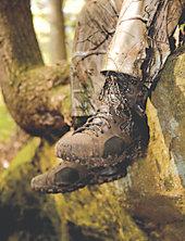 C.E. Schmidt® Hunting Boot
