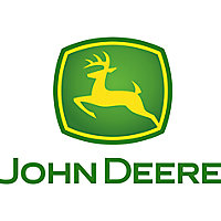John Deere at Tractor Supply Co.