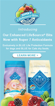 LifeSource Bits