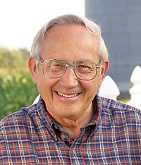 Joe Ertl