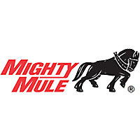 Mighty Mule at Tractor Supply Co.