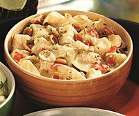 Mimi's Potato Salad