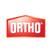 Ortho at Tractor Supply Co.