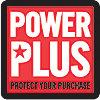 Power Plus Protection Plan at TSC