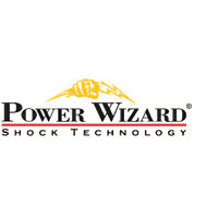 Power Wizard at Tractor Supply Co.