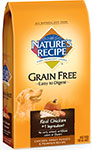 Grain Free Chicken product image