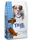 Dad's Trail Mix
