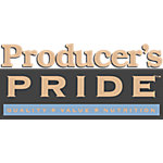 Producer's Pride